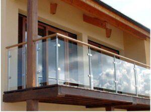 Glass Manufacturers in Ludhiana