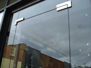 Toughened Glass Manufacturers in Haryana